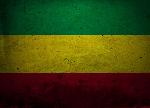 Orthodox Ethiopia
