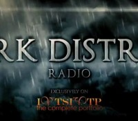 Dark_District_screenshot_920
