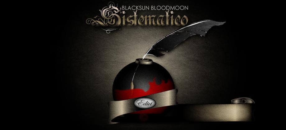 BlacksunBloodmoonSistematico_Original_Incarnations (6)