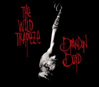 Thee Wild Trapeze