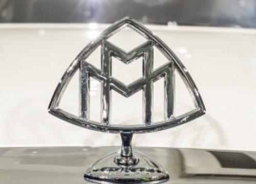 Mercredes Benz Edition